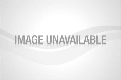 Mod Podge Goodies Unboxing Video