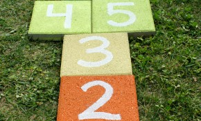 Rainbow-Paver-Hopscotch-Hop-Scotch
