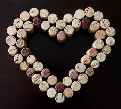 I ♥ Cork