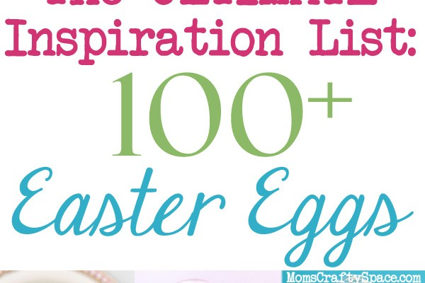Ultimate-List-of-Easter-Egg-Inspiration-Ideas-Dye-Dyeing-Techniques