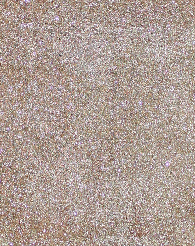 Deco Art Glamour Dust Glitter Paint