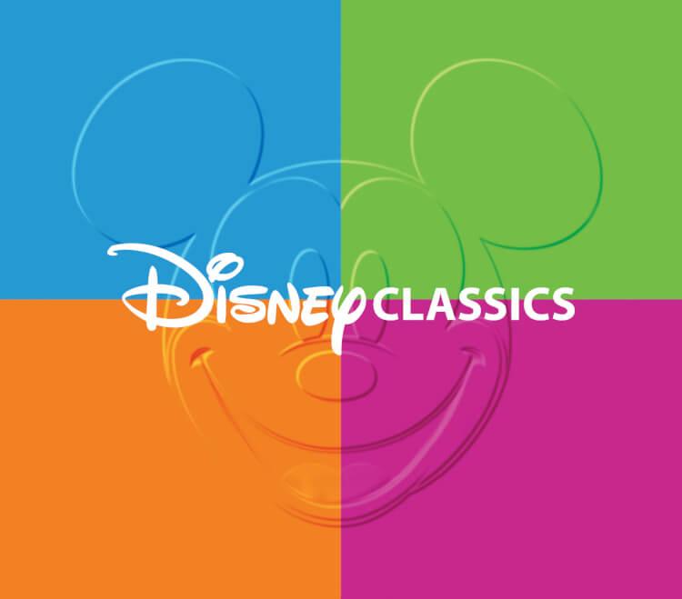 DisneyClassicsBoxCoverserver