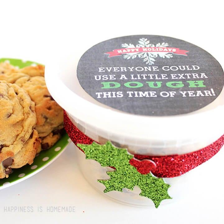 Christmas-Neighbor-Gift-Printable-Cookie-Dough-Labels - Copy