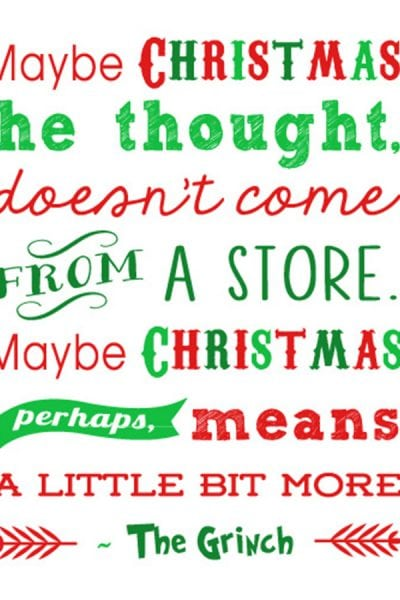 Christmas-Printable-Quote-from-the-Grinch - Copy