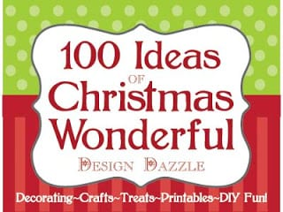 100 Christmas Ideas