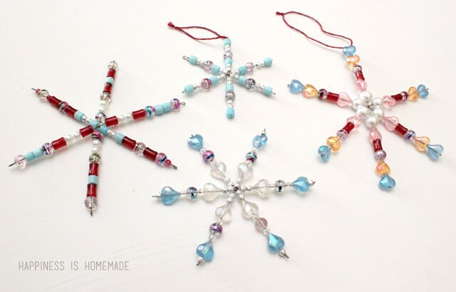 art using diy ornaments n wire christmas fun find ornament beads and colorful