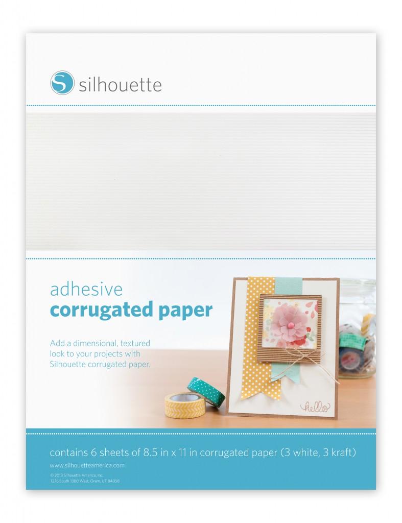 specialtymedia_corrugatedpaper