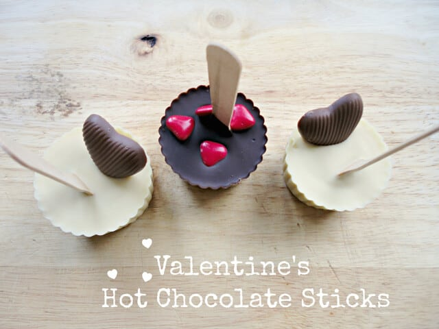 Valentine's chocolate sticks6
