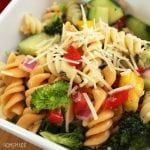 Pasta-Salad-with-Veggies-Recipe 2