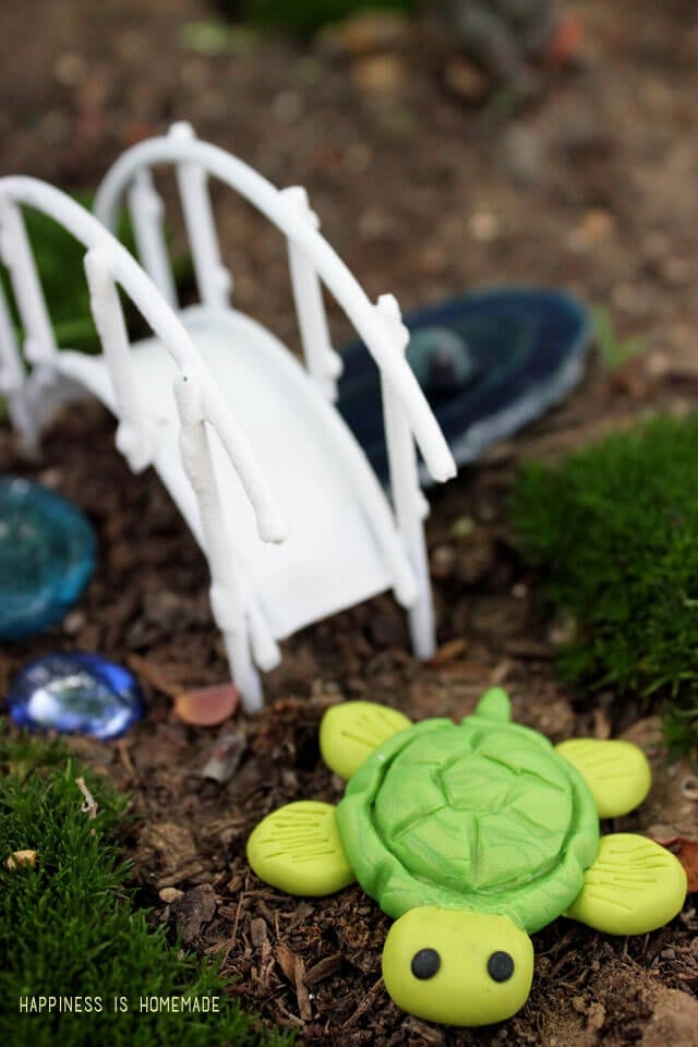 Make Your Own Fairy Garden Houses Amp Decorations