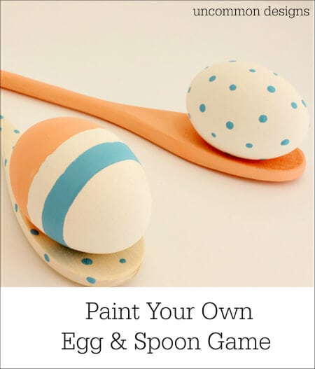 paint-your-own-egg-and-spoon-game1