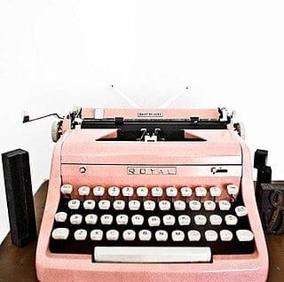 6934ce7575c77ccb_pink_typewriter.xlarge