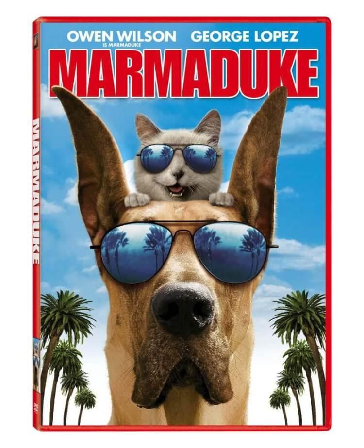 marmaduke single men View wes marmaduke's profile on linkedin custom residential single family wes marmaduke crum basketball men's locker room.