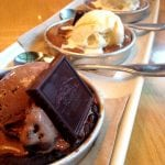 Super Time (and Sanity!) Saver: Dine In Order Ahead with BJ's Restaurants