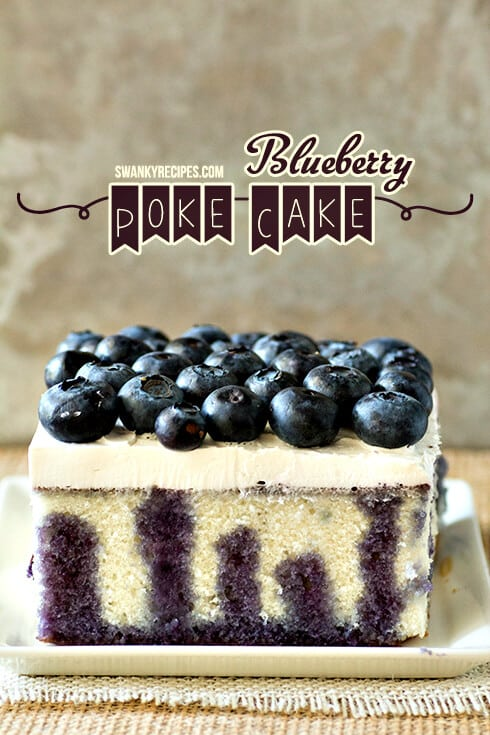 Blueberry-Poke-Cake-1