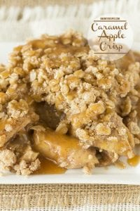 Caramel-Apple-Crisp1