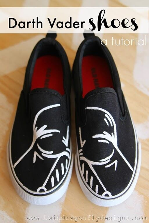 Darth Vader Shoes_thumb