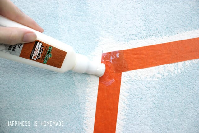 Frog Tape Liquid Paint Lock Sealer