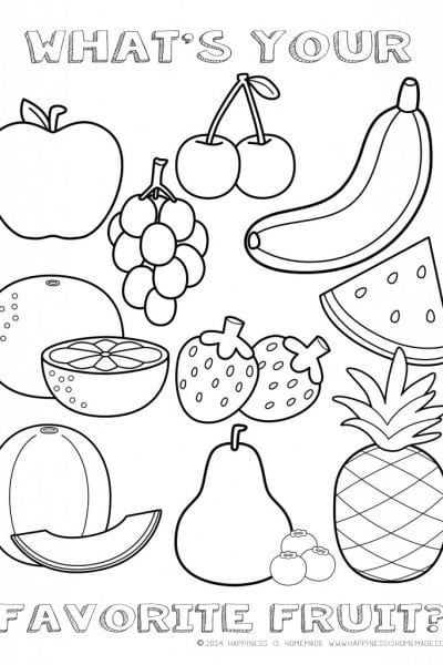 Fruit-Coloring-Sheet-791x1024