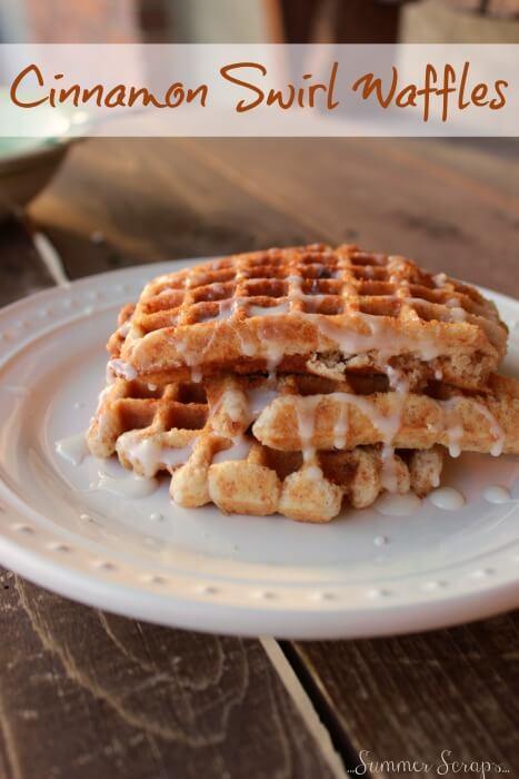 Cinnamon-Swirl-Waffles1