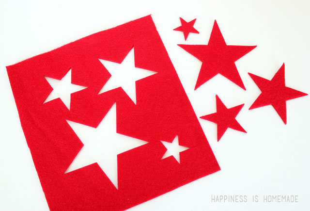 Cut Felt Quickly and Easily with the Sizzix Big Shot