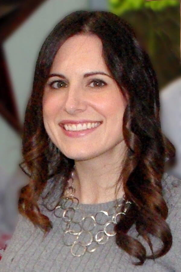 Heidi Kundin Profile
