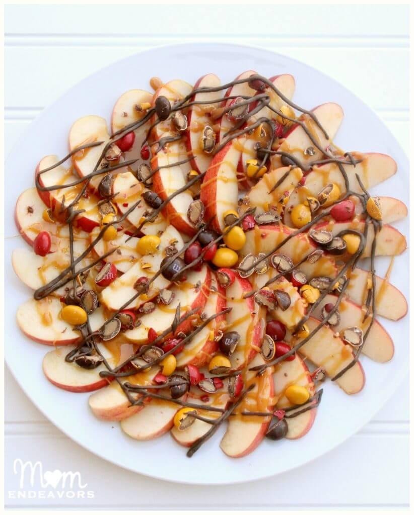 MMs-Dessert-Nachos