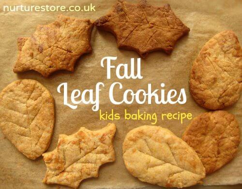 gingerbread-recipe