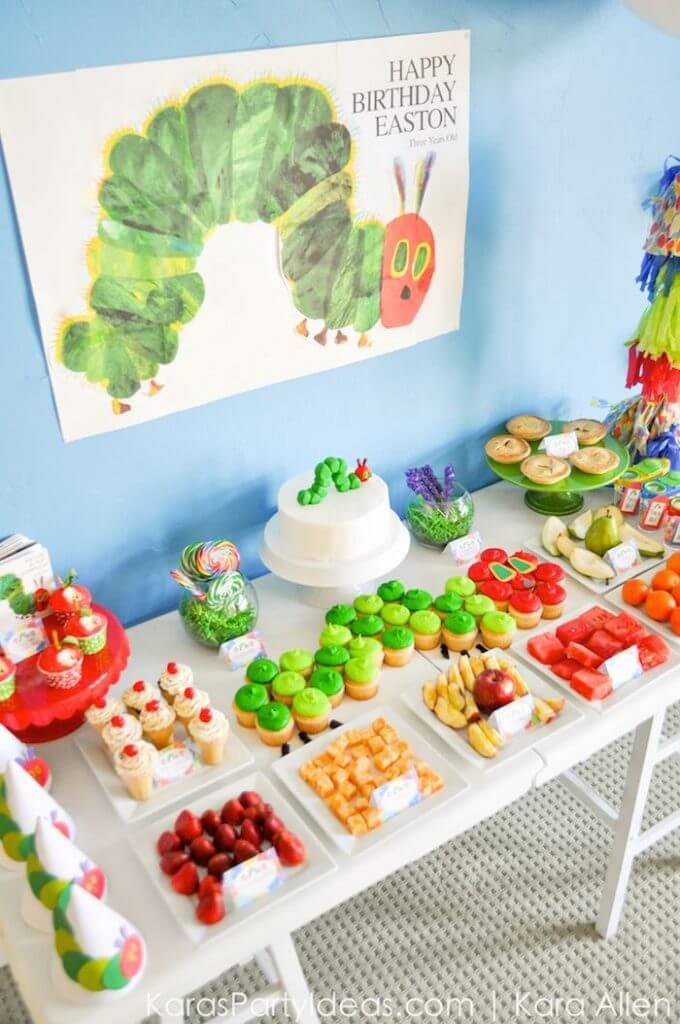 Hungry-Little-Caterpillar-3rd-Birthday-Party-via-Karas-Party-Ideas-Kara-Allen-KarasPartyIdeas