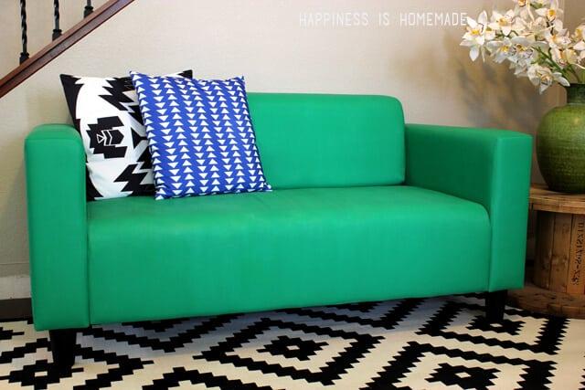 Painted-Ikea-Sofa1