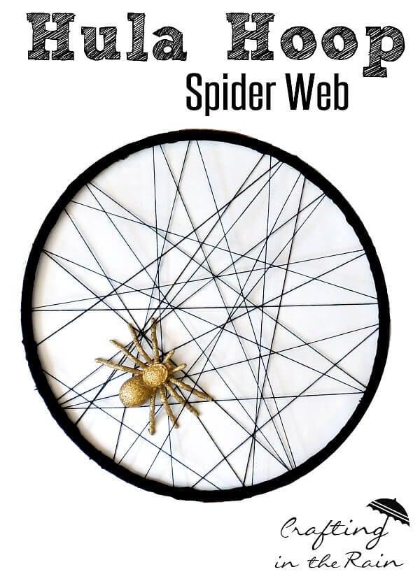 hula-hoop-spider-web