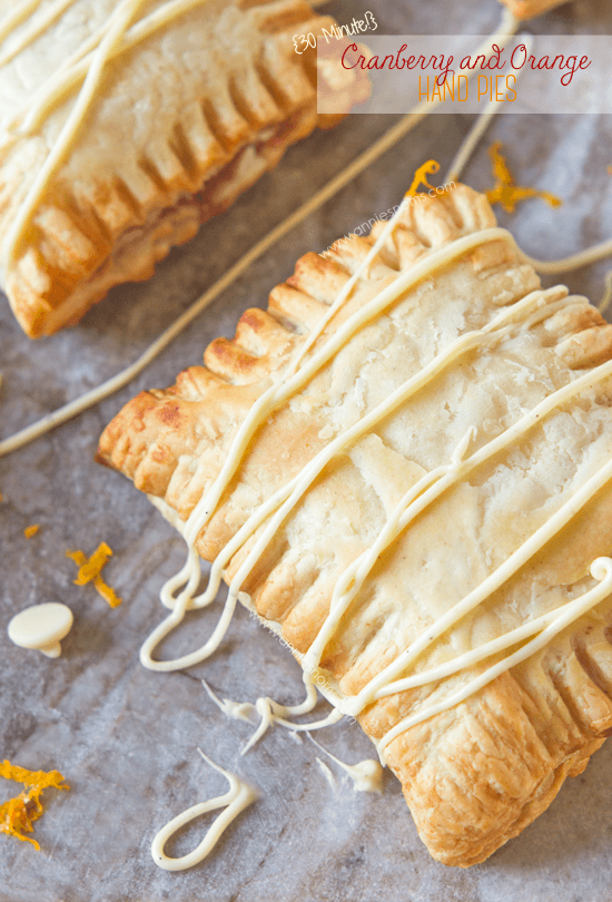 Cranberry-and-Orange-Hand-Pies-12