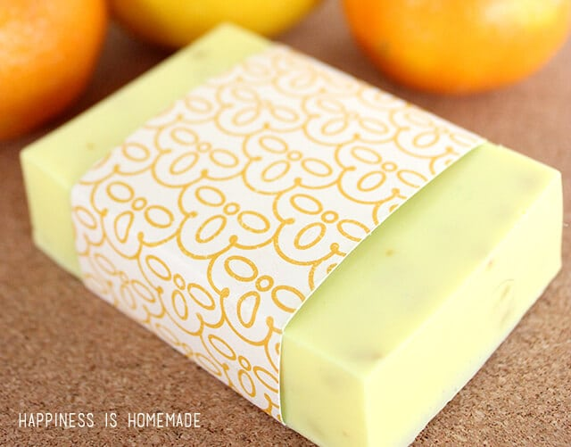 DIY-All-Natural-Citrus-Antibacterial-Soap-in-Under-Ten-Minutes 2