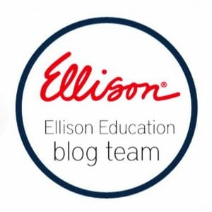 Ellison Education Blog Team