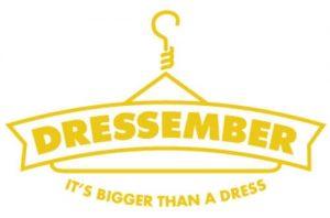 dressemeber-logo-500x330