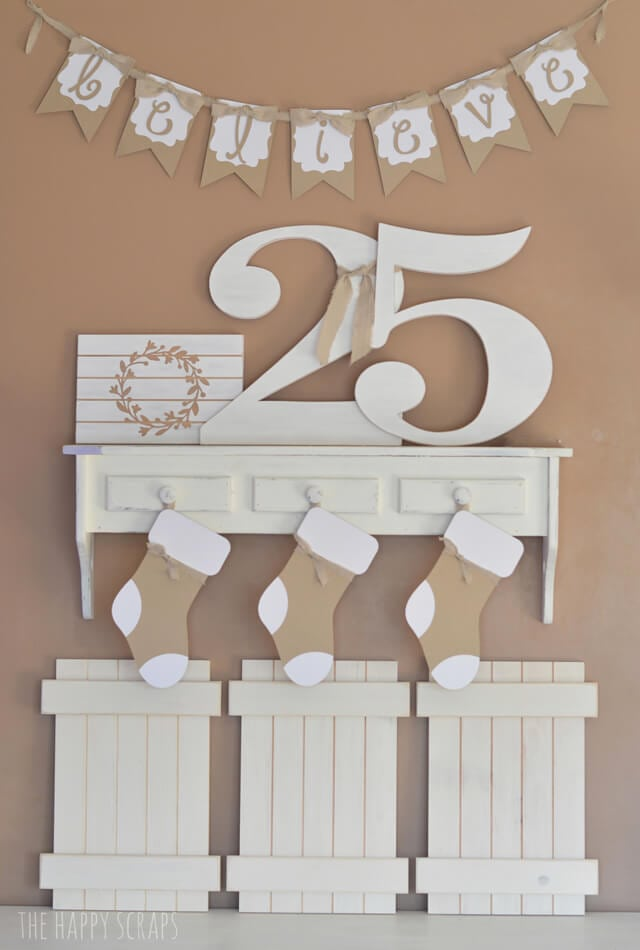 White-Christmas-Decor