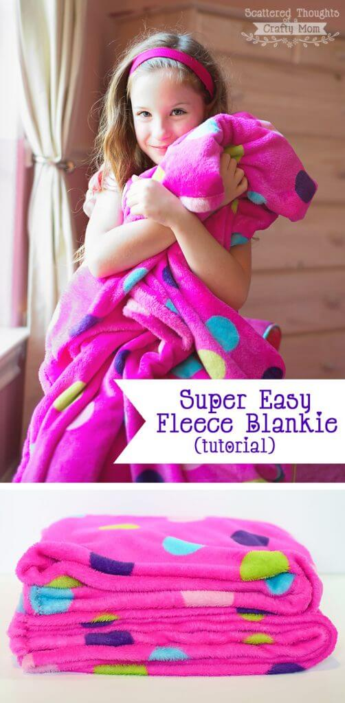 fleece-blanket-Tutorial