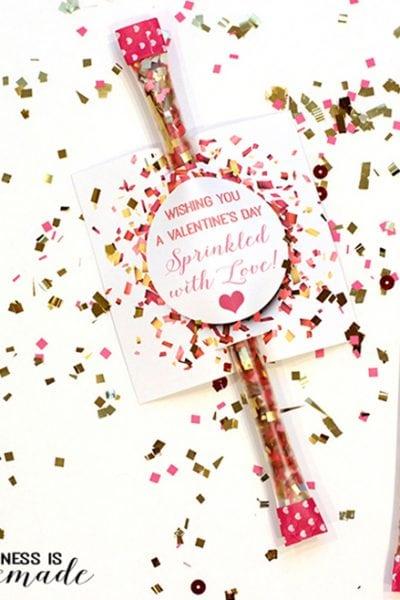 Confetti-Valentine-Printable1