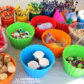 Art-Party-Supplies