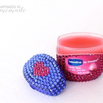 Sparkly Valentine's Day Gift Ideas Under $45