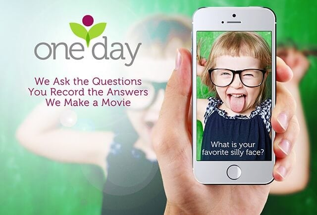 OneDay-Blog-Image-640x435