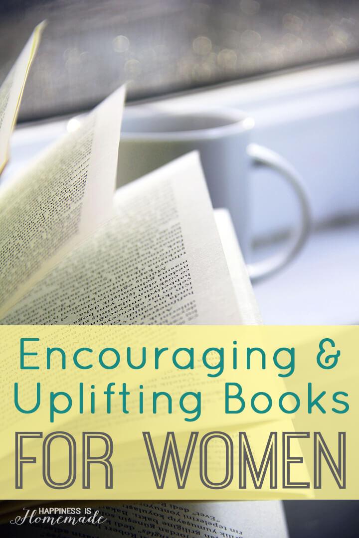40 Best Uplifting Books images | Libros, Uplifting books ...