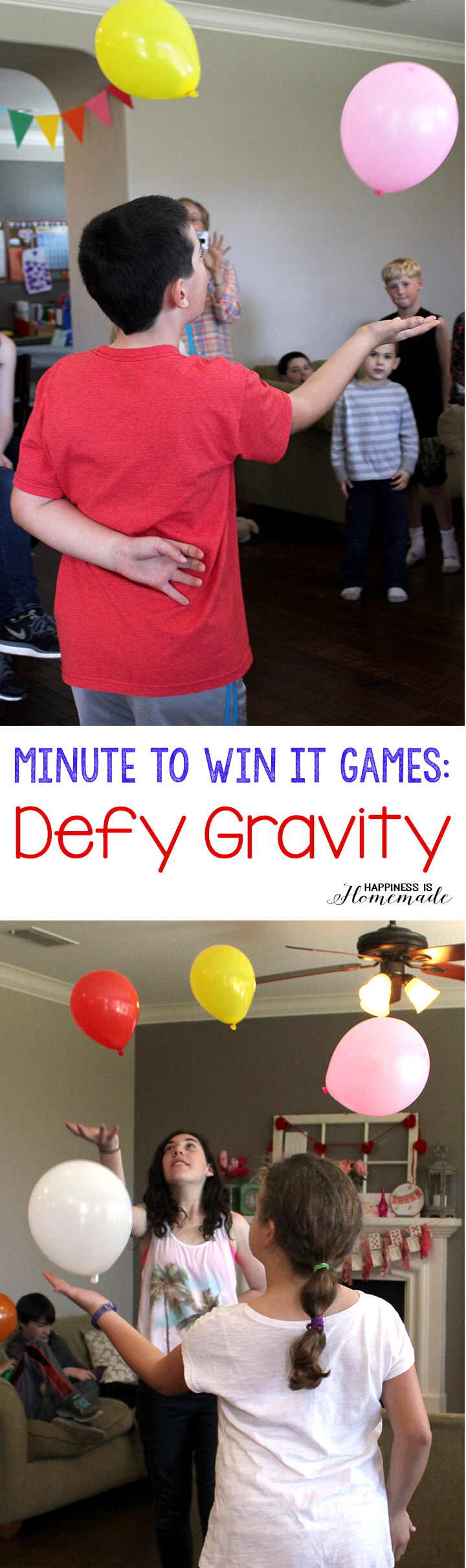 minute to win it games defy gravity