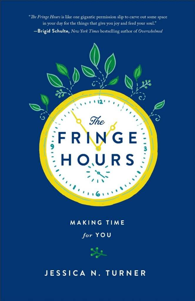 The Fringe Hours
