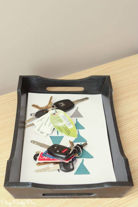 DIY-key-tray-vertical-final-1-of-1