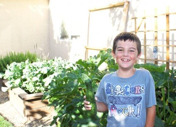 Kids-Garden-578x417