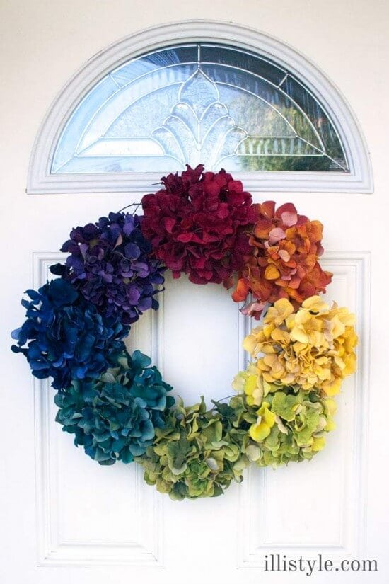 Rainbow-Wreath-2-550x825