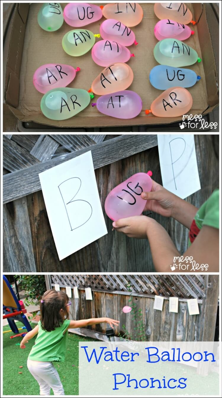 Water_balloon_phonics_game
