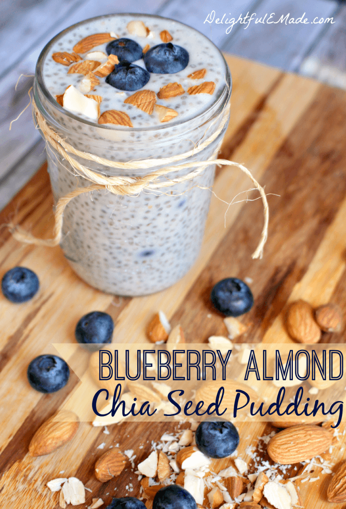 Blueberry-Almond-Chia-Seed-Pudding-696x1024