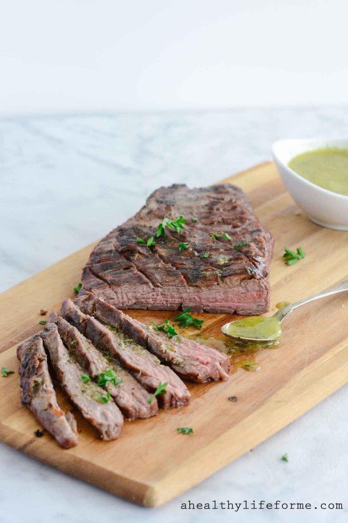 Tri-tip-Steak-with-Sicilian-Herb-Sauce-681x1024